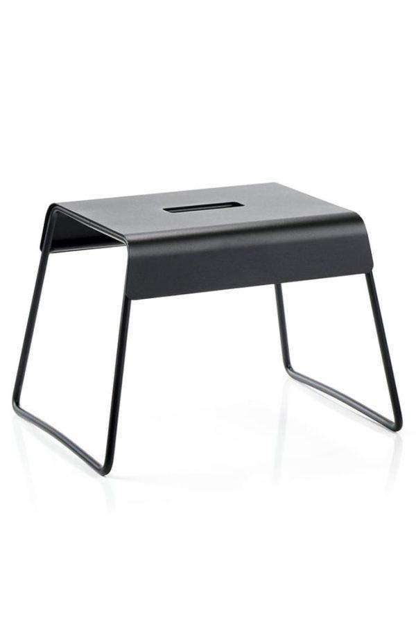 zone-denmark-badakmer-kruk-stoel-zwart