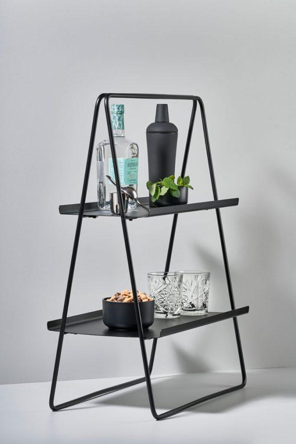 zone-denmark-bar table-storage table-a-table-black