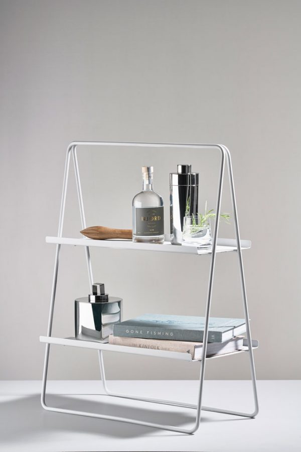zone-denmark-gray-side-table-storage-rack-a-table