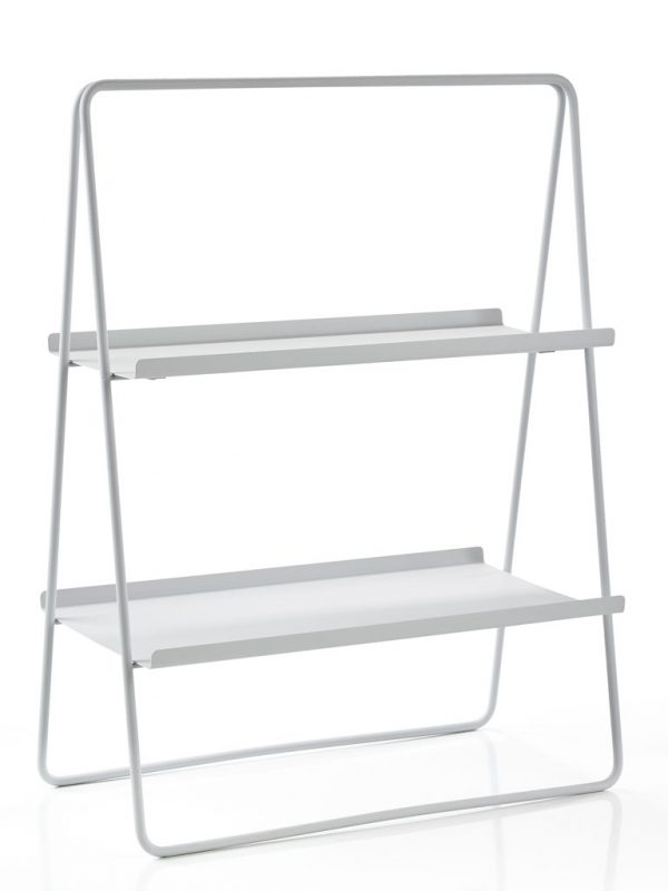 zone-denmark-storage rack-storage furniture-storage table-soft-gray