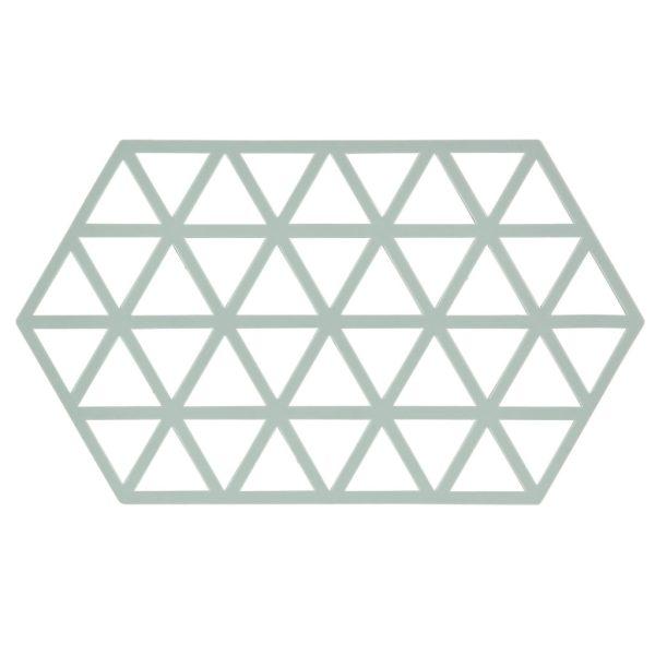 zone-denmark-pannenonderzetter-triangle-trivet-nordic-sky