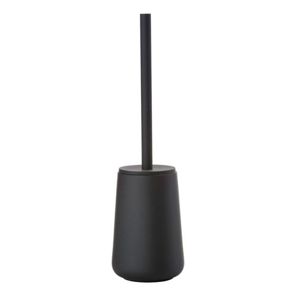 zone-denmark-black-toilet-brush-nova (2)