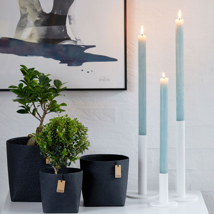 Nordic Living Scandinavian home accessories