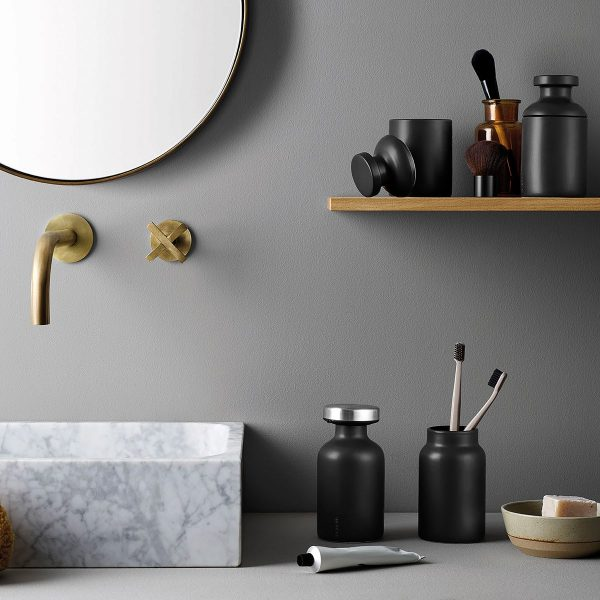 Eva Solo Bathroom accessories