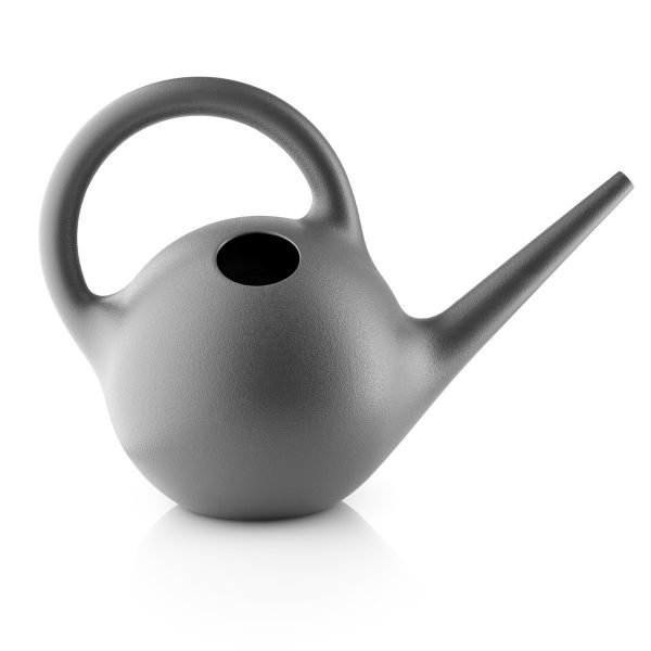 Eva Solo Watering can 2,5 liters gray