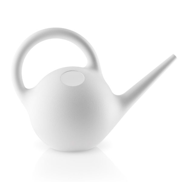 Eva Solo Watering can 2,5 liters white