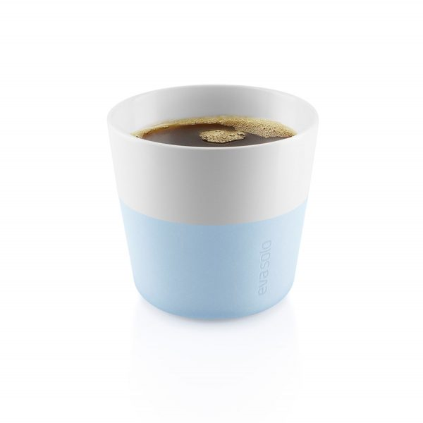 Eva Solo Kop Lungo blauw