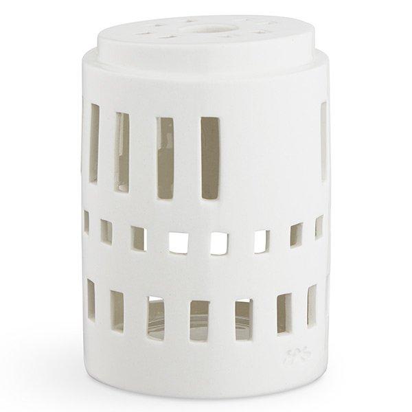 Kähler Design Urbania Toren Wit