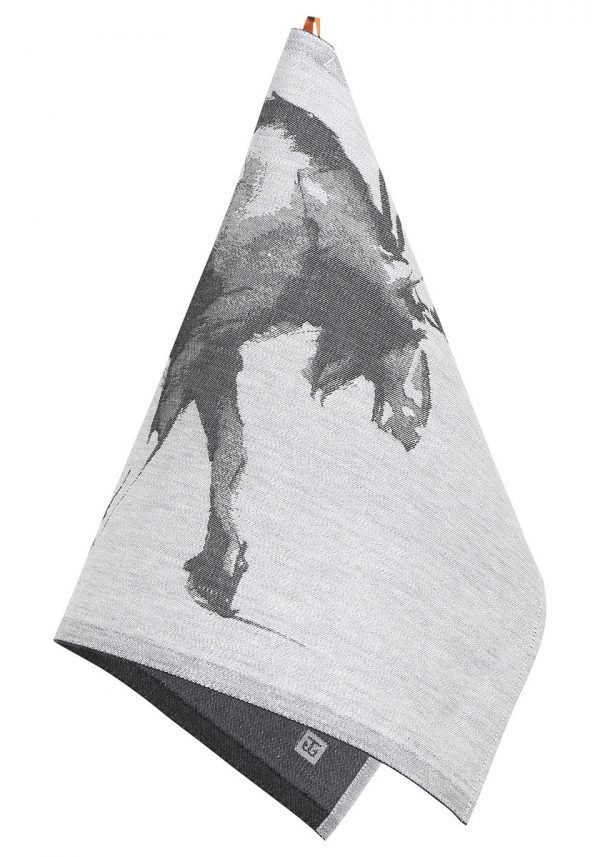 lapuan-kankurit-theedoek-grijs-eland-2