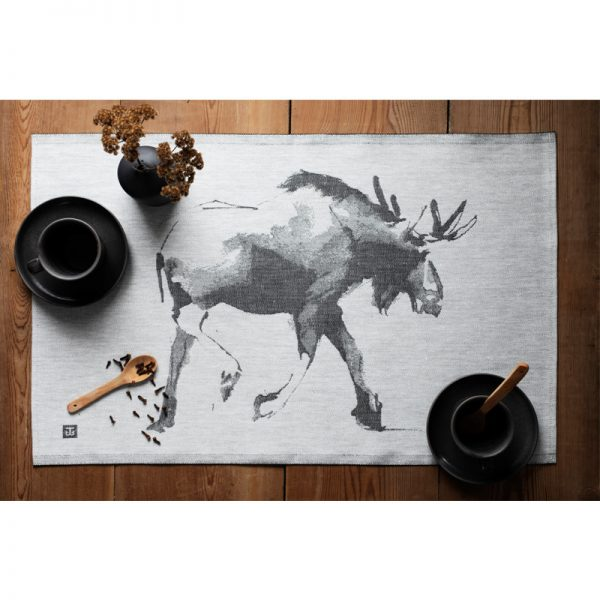 lapuan-kankurit-tea-towel-gray-moose-3