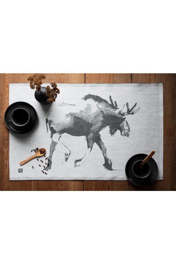lapuan-kankurit-theedoek-grijs-eland-3