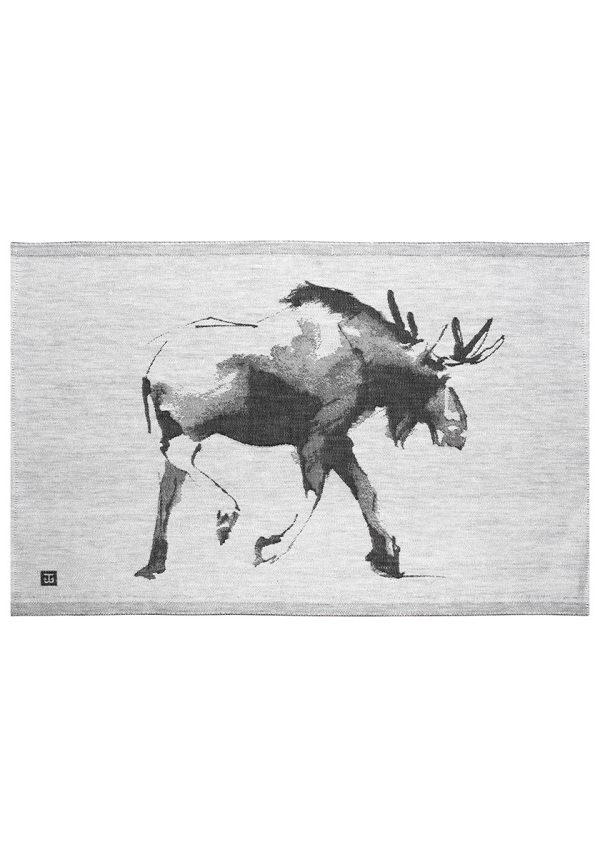 lapuan-kankurit-theedoek-grijs-eland