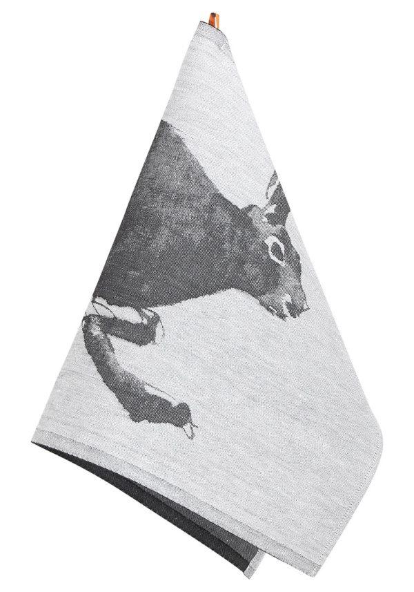 lapuan-kankurit-theedoek-grijs-konijn-2