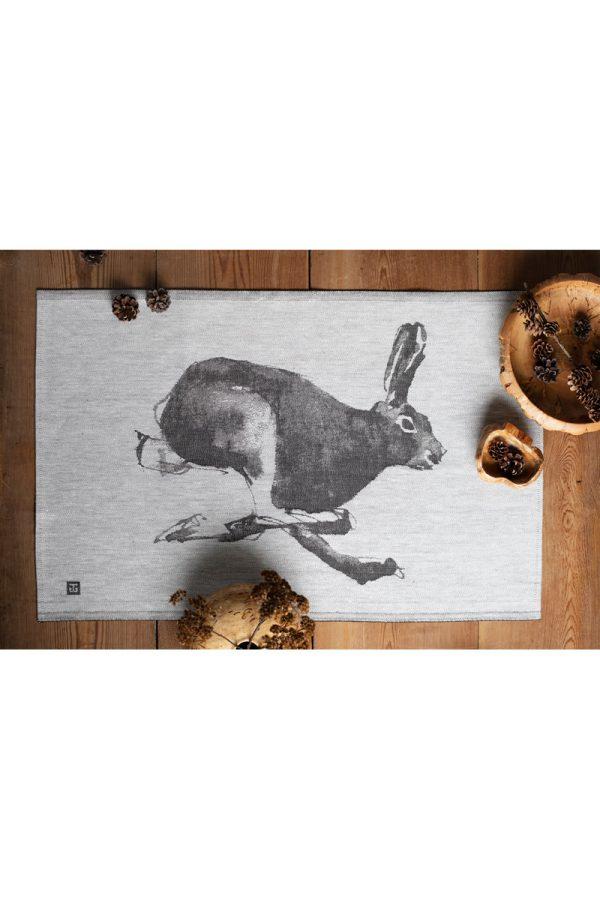 lapuan-kankurit-theedoek-grijs-konijn-3